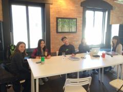 IELTS Preparation Program - 20 Lessons